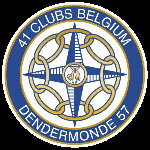 41 Club - Dendermonde 57